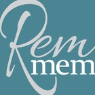 RemakingMemories