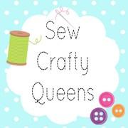 SewCraftyQueens