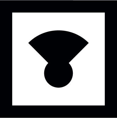 mediumcontrol