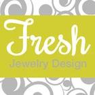 FreshJewelryDesign