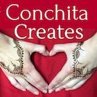 ConchitaCreates