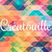 Creatouille03