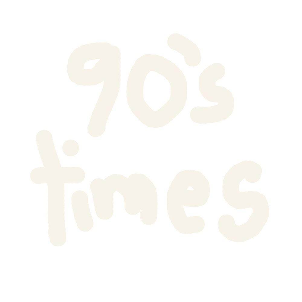 90sTimes