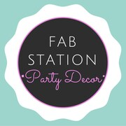 FabStationParty