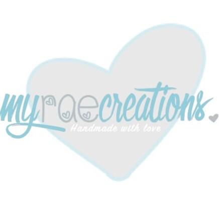 myraecreations