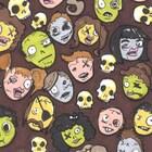 zombietoes