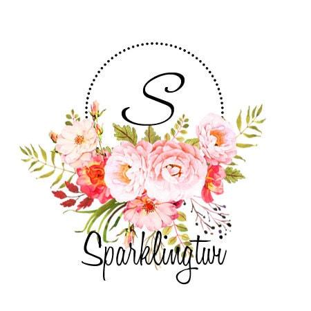 sparklingtwi