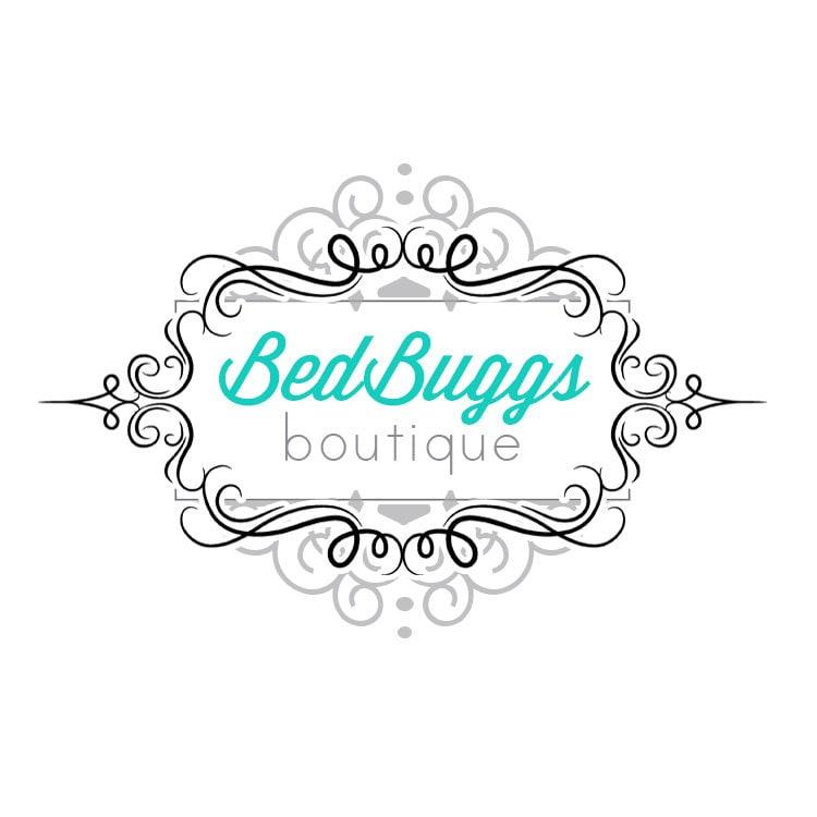 bedbuggs