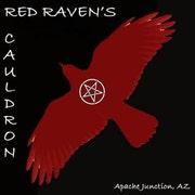RedRavensCauldron