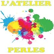 Latelierperles