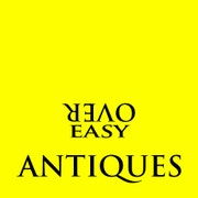OverEasyAntiques