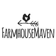 FarmhouseMaven