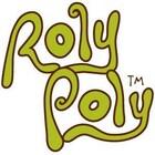 rolypolycrafts