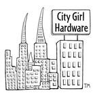 citygirlhardware