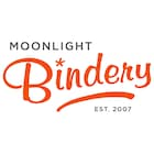 MoonlightBindery