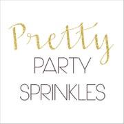 PrettyPartySprinkles