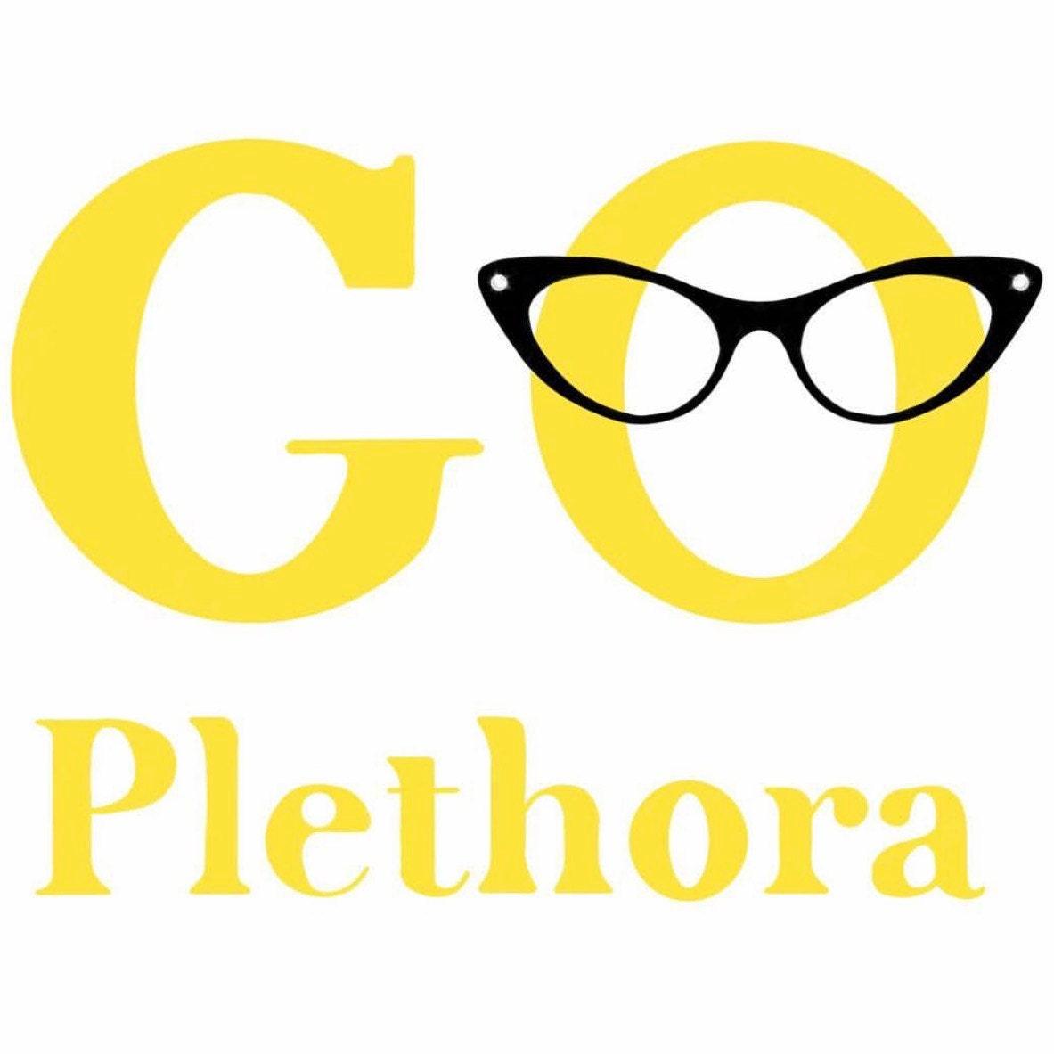 GoPlethora We Have A Plethora of Antiques by GoPlethora on Etsy