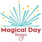 MagicalDayDesign