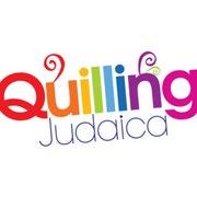 QuillingJudaica