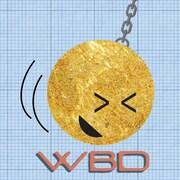 WreckingBallDesign