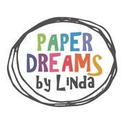 PaperDreamsbyLinda