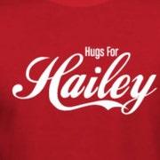 HugsForHailey
