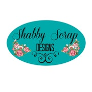 ShabbyScrapDesigns