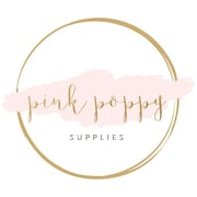 PinkPoppyPartySupply