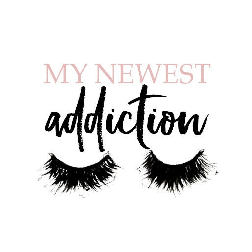 MyNewestAddiction