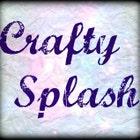CraftySplash
