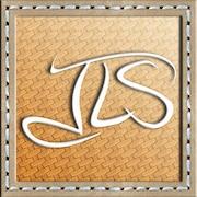 JLSleather