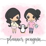 PlannerPenguin