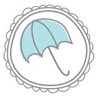 isabellsumbrella