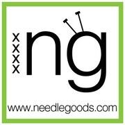 needlegoods