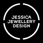 JessicaSherriff