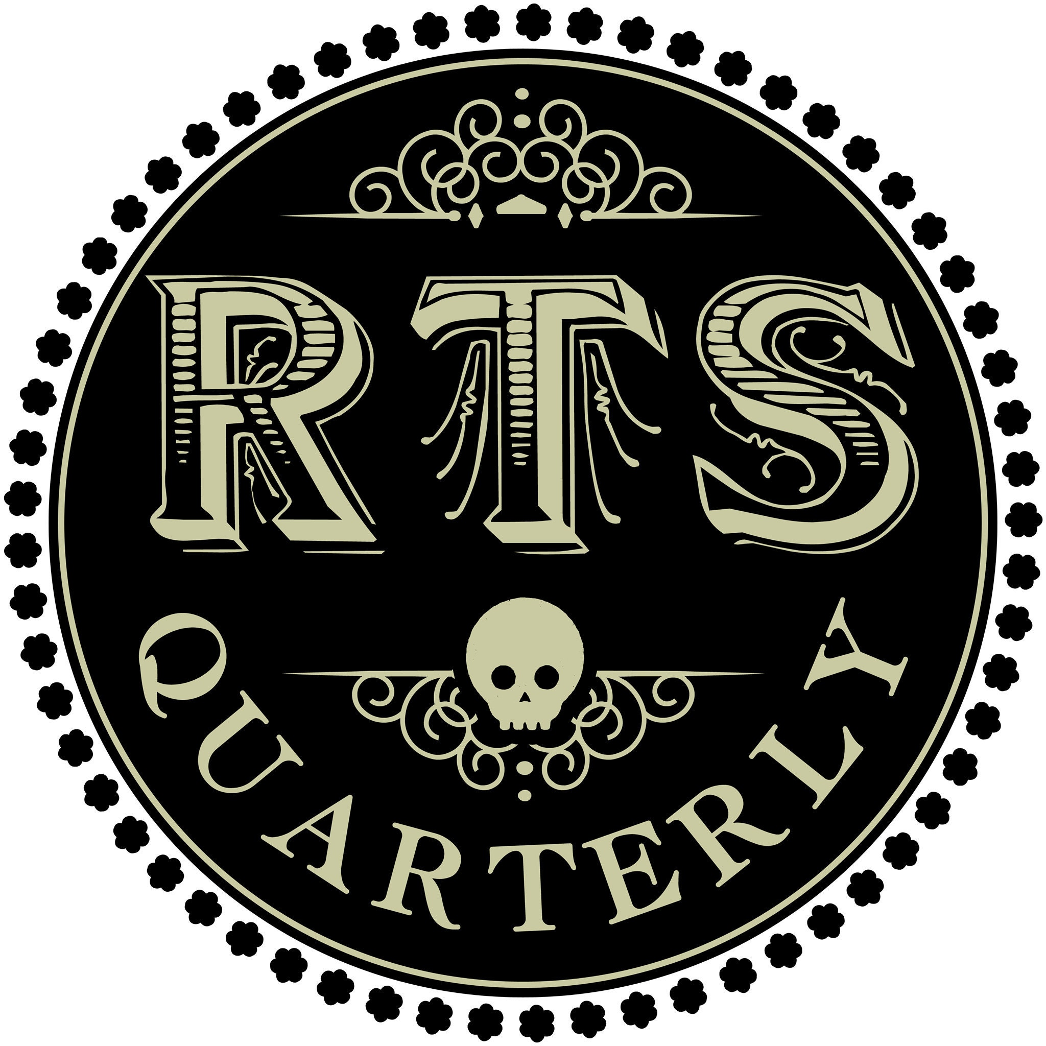Riddles tea shoppe presents quarterly tea boxes by rtsquarterly biocorpaavc Images