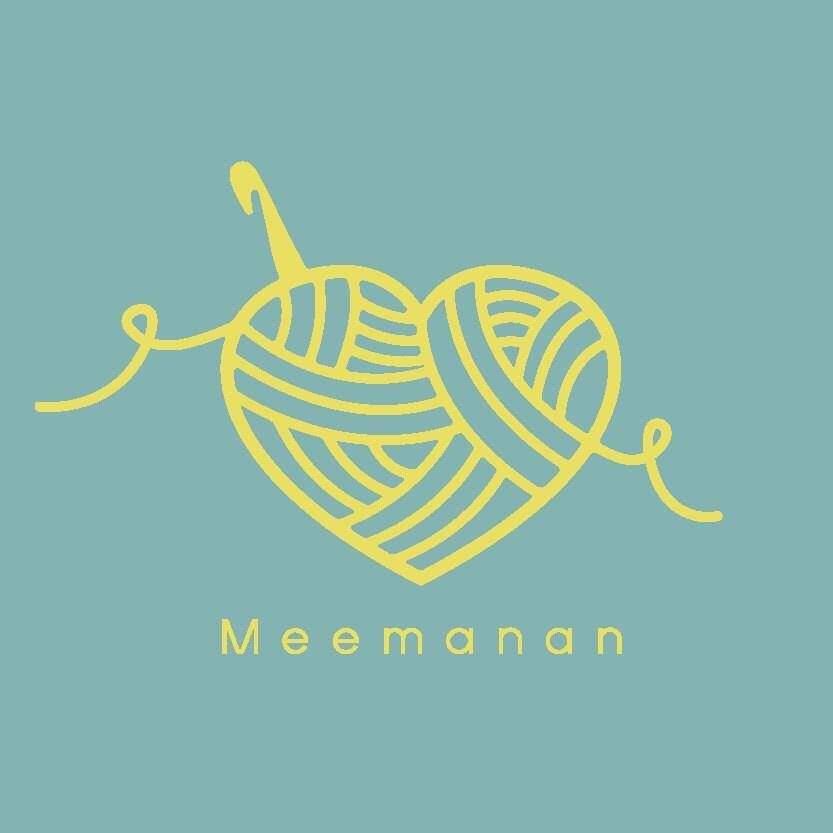 Meemanan