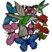 EmbroideryIBoutique