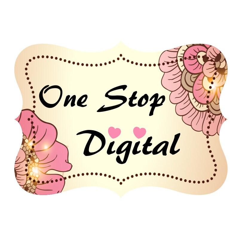 digital clip art digital photo booth props by onestopdigital rh etsy com Funny Clock Face Clip Art Cute Clock Clip Art