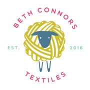 BethConnorsTextiles