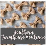 SouthernFarmhouse