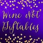 WineNotGiftables
