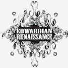EdwardianRenaissance
