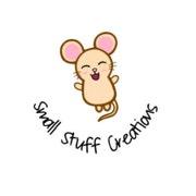 SmallStuffCreations