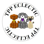 TPPEclectic