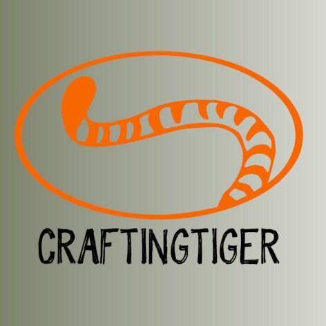 CraftingTiger