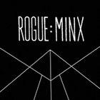 RogueMinxClothing