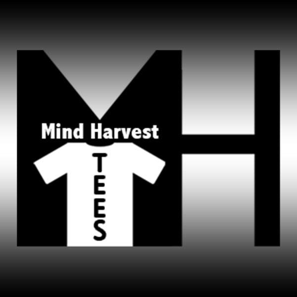 MindHarvest