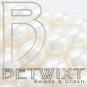 BetwixtBeadsAndStash