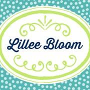 LilleeBloom
